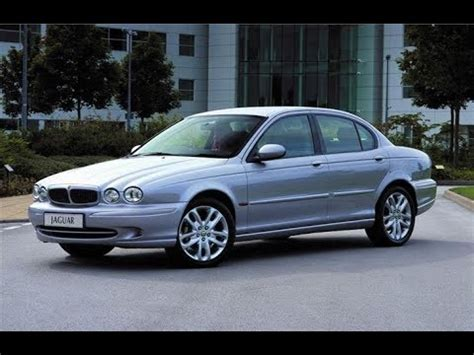 jaguar x type 3 0 review jaguar x type 3 0 v6 awd used car review