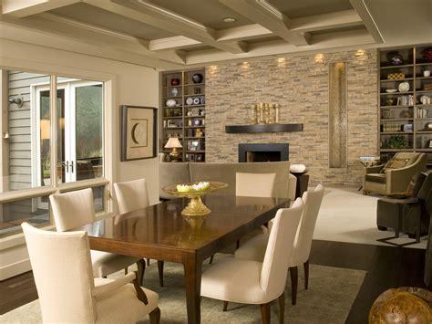 stone accent wall bedroom eldorado stone accent walls alderwood stacked stone home improvement pinterest