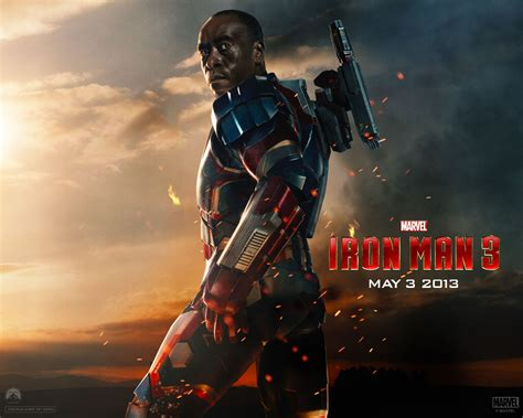 iron man iron man 3 wallpaper 31868061 fanpop iron man 3 2013 upcoming movies wallpaper 33874004