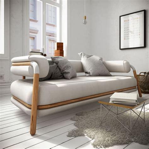 michael alexander designs sofa alexander michael schielke matje couch concept