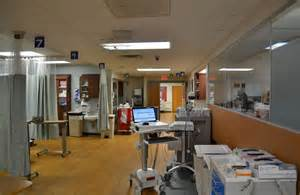 sarasota memorial hospital expands partnership with
