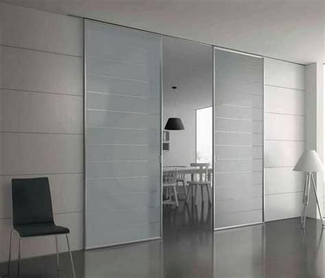 glass panel interior laundry door best 25 frosted glass interior doors ideas on