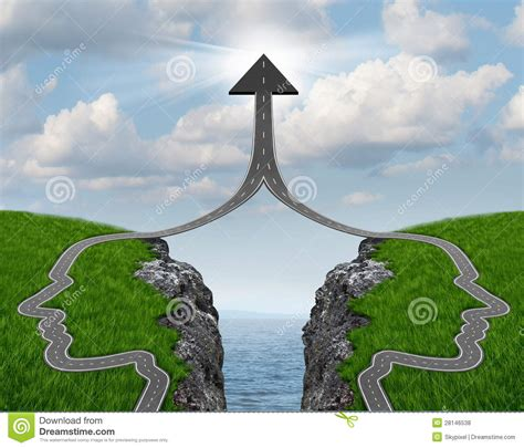 the in discipline of design bridging the gap between humanities and engineering design research foundations books bridge the gap royalty free stock photos image 28146538