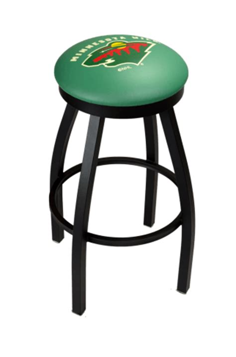 Peters Billiards Bar Stools by Logo Flat Ring Backless Peters Billiards