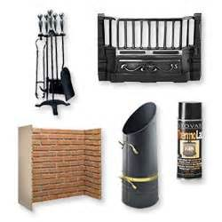 fireplace accessories stores stove fireplace accessories range fireplace
