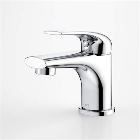 dorf hugo shower or mixer thrifty plumbing and bathroom