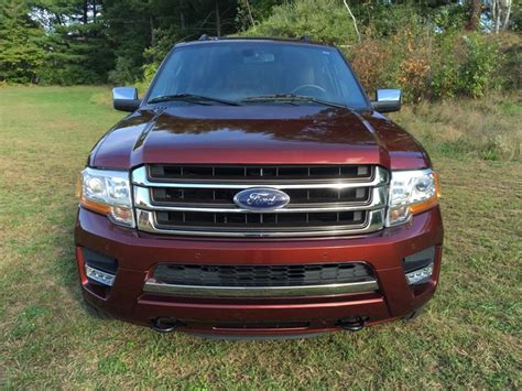2013 ford expedition for sale 2013 ford expedition el limited for sale cargurus autos post