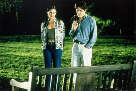 panchina notting hill dreaming land recensione quot innamorarsi a notting hill quot di
