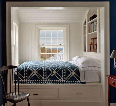 bedroom nook ideas 188 best images about built in beds on pinterest built