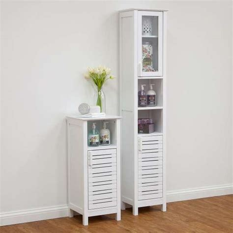 Awesome Slim Bathroom Cabinet On Slim Slim Bathroom Towers Bathroom Storage Tower Cabinet