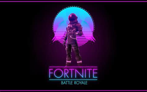 wallpapers fortnite battle royale   games