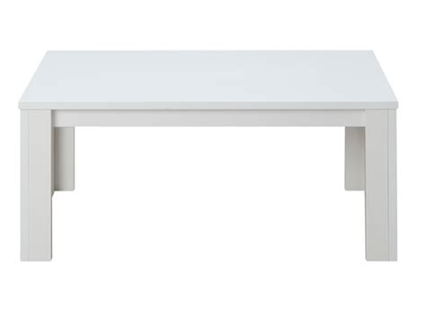 Square White Coffee Table Amazing White Table 4 White Square Coffee Table Laurensthoughts