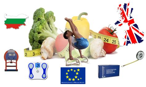 Sport Science Research Topics by Nutrition For Boys Nutrition Gymnasticbodies