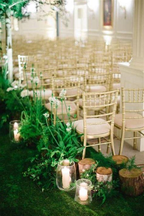 garden arch ideas 1000 ideas about indoor wedding arches on
