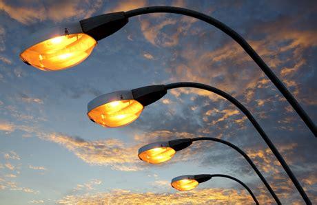 guasti illuminazione pubblica illuminazione pubblica meg efficienza energetica