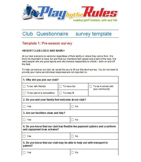 mothers day questionnaire a free printable for the kids