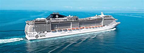 msc to schedule 21 lastest msc cruise ship fantasia fitbudha