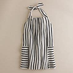 Sleeveless Vertical Stripe Dress Import 1000 images about wish it came in my size on