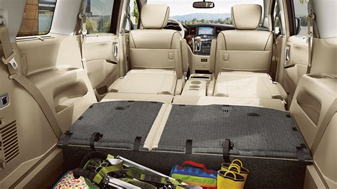 Wood Floor Protectors For Chairs by 2016 Nissan Quest Photos And Colors Nissan Usa