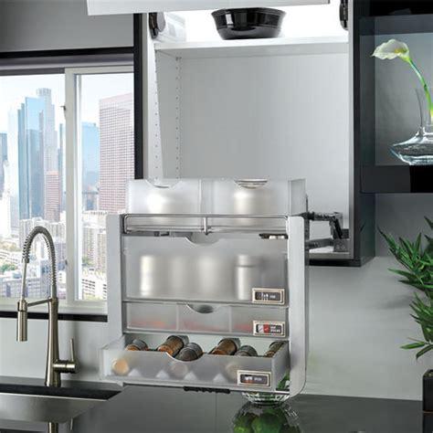 universal cabinet pull  shelf system   wall