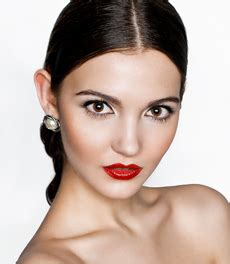 hair and makeup victoria bc aisling looks sharon rai specializing in luxury on