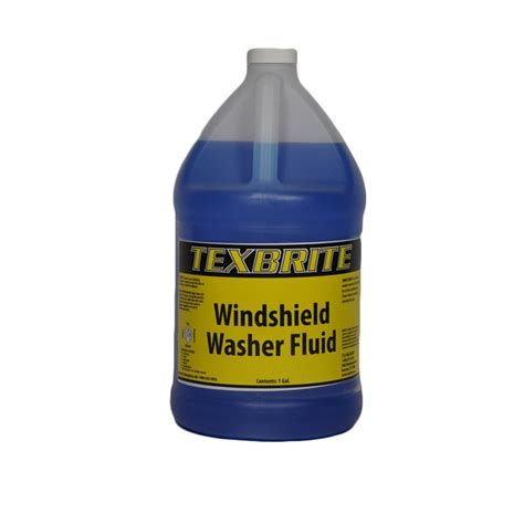 how do you add windshield washer fluid for the rear windshield windshield washer fluid auto supplies texbrite