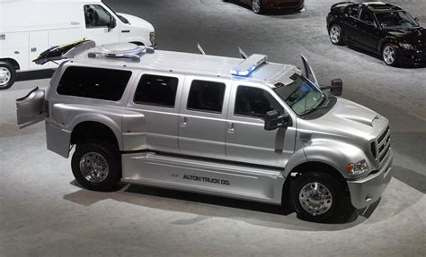 Ford F650 Price Ford F750 Limo 2017 2018 Best Cars Reviews