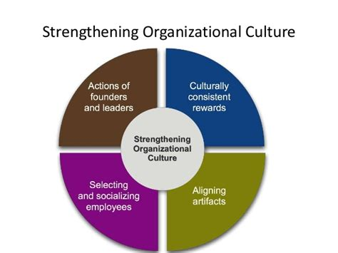 organisational culture diagram image gallery organizational culture chart