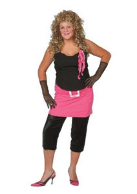 80s clothing best 80s clothing for styles and