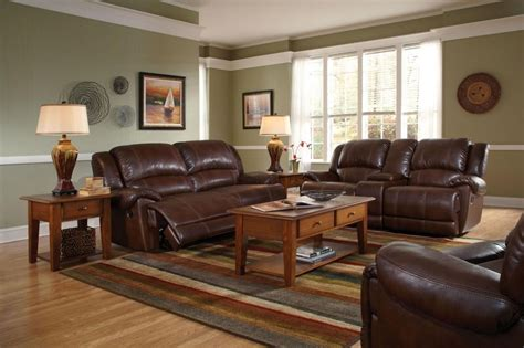 image result  paint color  match brown couch brown