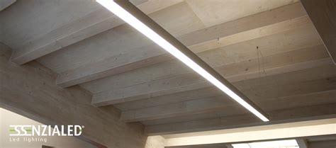 ladario moderno led illuminazione a sospensione led 28 images lada a