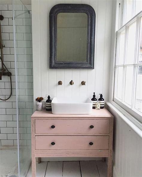 pintura chalk paint para muebles de cocina decoraci 243 n con pintura chalk paint c 243 mo usarla para