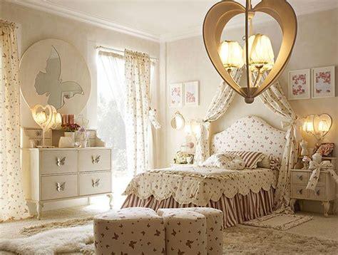 copriletti romantici camerette classiche ragazze sogno e romanticismo camerette