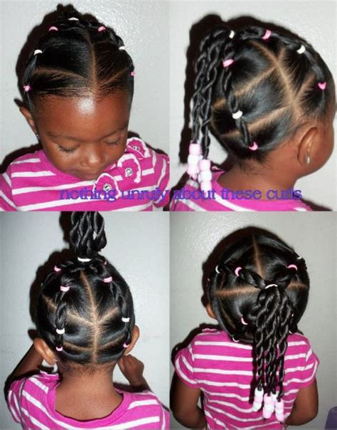 sophisticated hairstyles for kids 21 best images about girl hairstyles on pinterest black