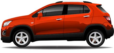 holden service compare holden trax service costs