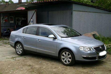 Rims For Volkswagen Passat by Rims For Volkswagen Passat 2012 Go4carz