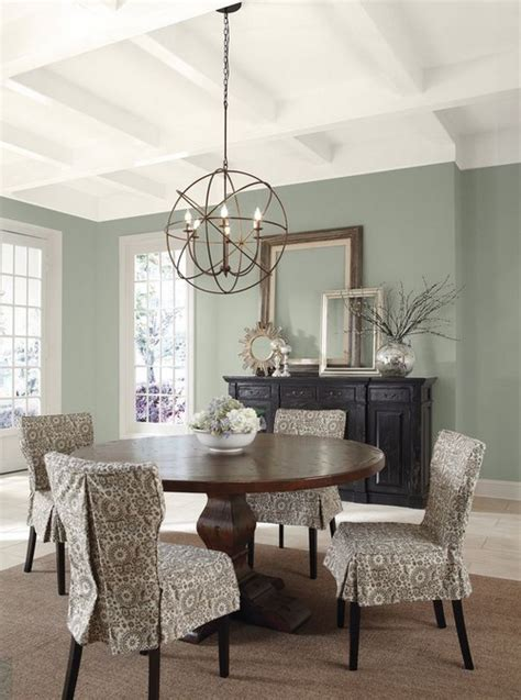 beautiful dining rooms messagenote