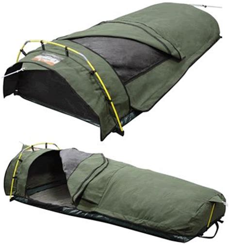 cing and survival equipment the world s catalog of ideas