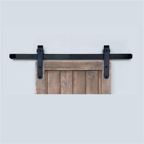 barn door cabinet hardware acorn manufacturing designer barn door rolling hardware