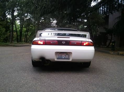 craigslist seattle tacoma boat parts for sale craigslist cars for sale tacoma wa autos post