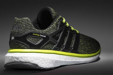 adidas energy boost adidas unveils energy boost reveal sole collector