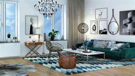 swedish living room design scandinavian style living room design ideas