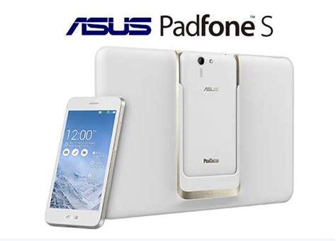 Hp Asus Padfone S Dan Spesifikasi harga asus padfone s dan spesifikasi asus padfone s