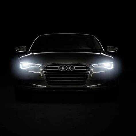Internship Audi by Audi Audi Internship University Of ł 243 Dź Goldenline Pl