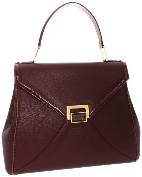 Kara Ross Cella Bag by 17 Best Images About 2003 2004 Carteras On