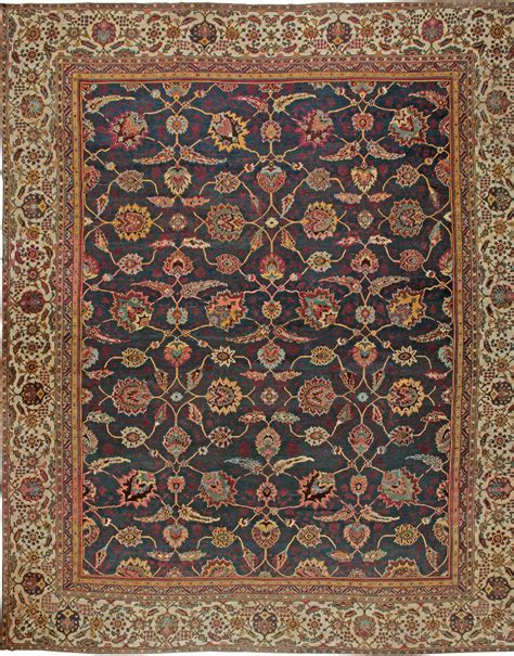 rugs and carpets india amritsar rugs by doris leslie blau new york