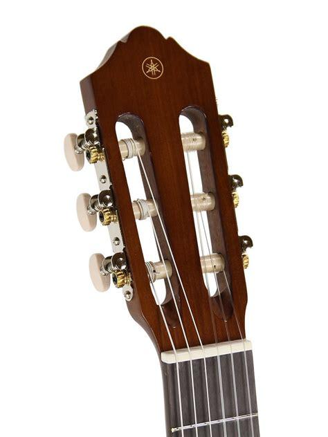 Gitar Yamaha C40 Guitar Yamaha C 40 C 40 Original Free Tas Soft yamaha c40 string classical guitar review guitar verdictguitar verdict