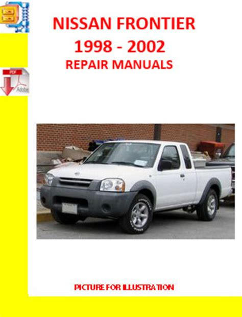 book repair manual 2002 infiniti i regenerative braking service manual service and repair manuals 1998 nissan frontier regenerative braking 1998