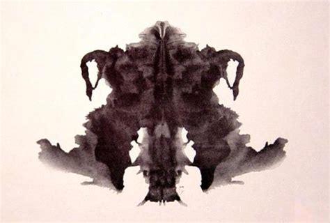imagenes abstractas de psicologia test psicol 243 gico 10 im 225 genes que te ayudar 225 n a conocer