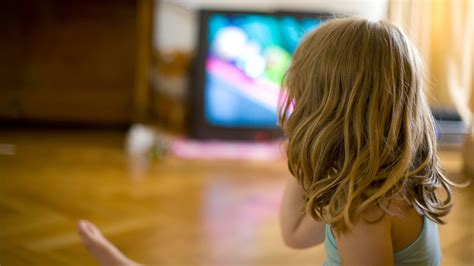 background noise loud background noise interferes with toddler s learning
